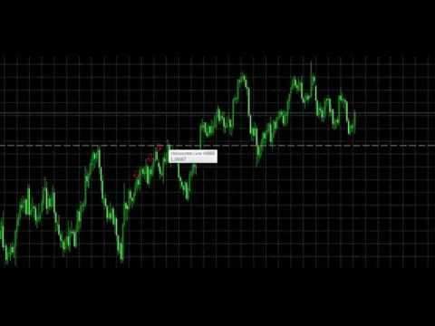 Опционы как стратегическое инвестирование в fb2