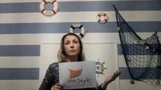 Отзыв о монтаже натяжного потолка в детской комнате в Царицыно от ИнтСтайл