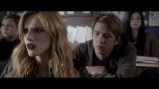 AMITYVILLE: El Despertar - 2 FEBRERO EN CINES - Tráiler oficial