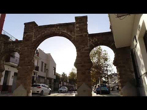Vídeo promocional de Alozaina dirigido por los jóvenes del municipio