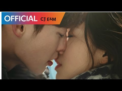Younha - Passionate to me
