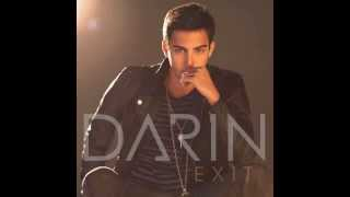 Darin - Check You Out