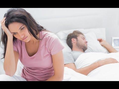 Relaciones sexuales con un tema inusual de la foto