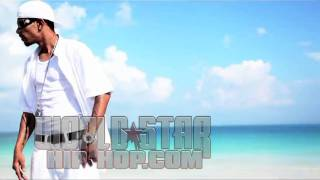 Layzie Bone & Bow Wow - Every Night (Official Music Video)