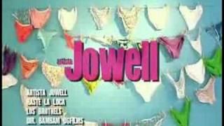 Haste La Loca-Jowell Y Randy