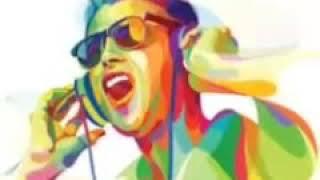 مازيكا الياس كرم وصلة مواويل |star Arab تحميل MP3