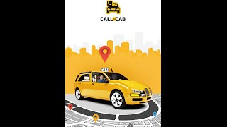Call my Cab