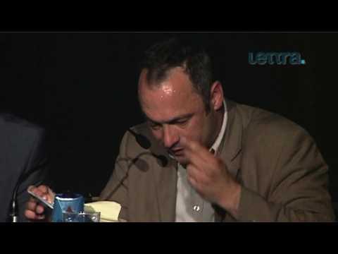 Prostamol Preis in Ryazan