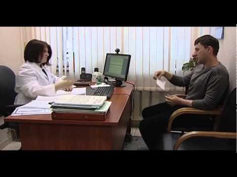 Лечение народными средствами аденома простаты у мужчин симптомы лечение
