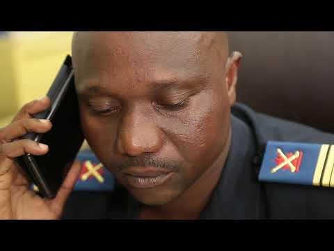 L 'appui du PARSIB à l'opérationnalisation des Centres d'appel d'urgence et de secours