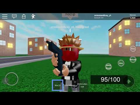 Luh Choppa - Vibez (offical roblox music video) directed by YoungFrmSSK