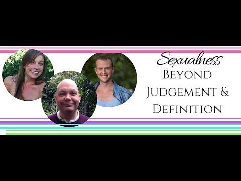 download lagu mp3 mp4 Sexualness Definition, download lagu Sexualness Definition gratis, unduh video klip Download Sexualness Definition Mp3 dan Mp4 Music Online Gratis