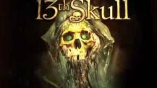 Mystery Case Files: 13th Skull Collector's Edition video
