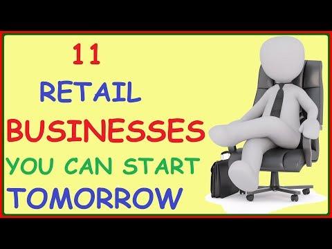 mp4 Retail Business Ideas 2019, download Retail Business Ideas 2019 video klip Retail Business Ideas 2019