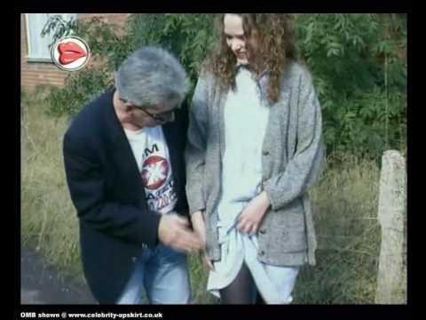 Sesso con gli animali mostrati nel video gratis