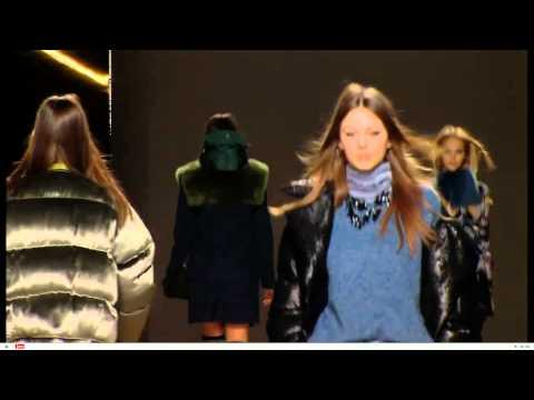 1a7ea968282ee Интернет-магазины одежды в Краснодаре - Портал выгодных