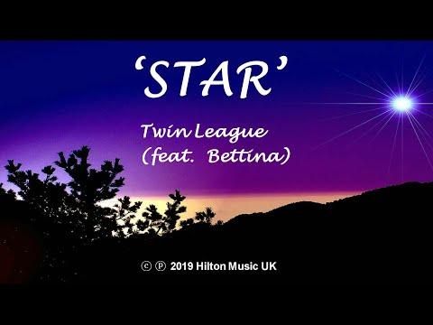 STAR (Twin League feat. Bettina)