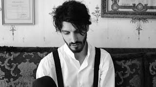 Francesco Di Cello - Je suis malade (cover) [VIDEO