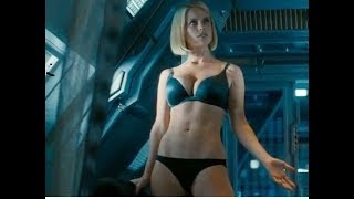 NEW Action Movies 2019 Full Movie English   Hollywood  Best Action Movies   YouTube