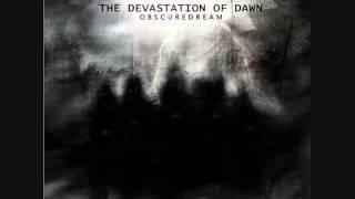 ObscureDream - Extinction