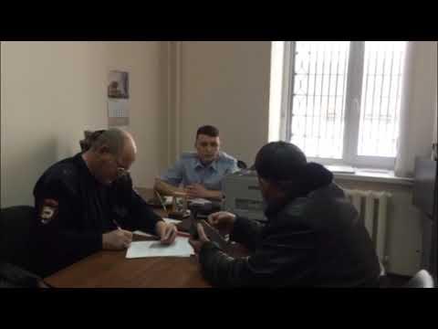 В Абдулино мужчина перевел мошенникам 508300 рублей