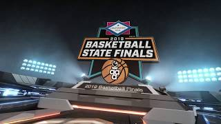2019 Selection Show Final