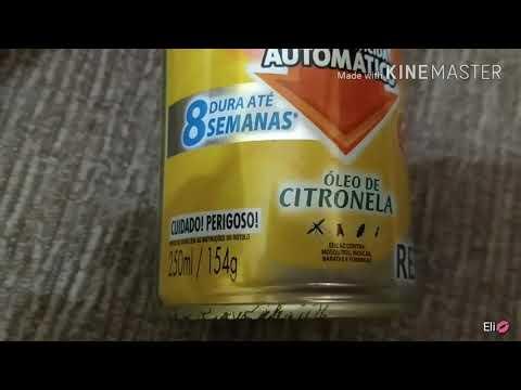 Lotserit 2.5 e 5 ml