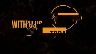 CMOLDS - Video - 1