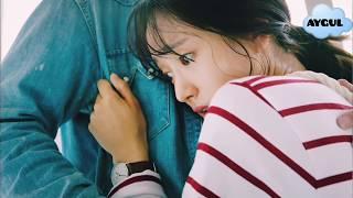 Kore Klip || Ya Da Boşver