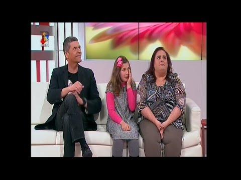 Dr. Humberto Barbosa respondeu a mais um pedido de ajuda na TVI