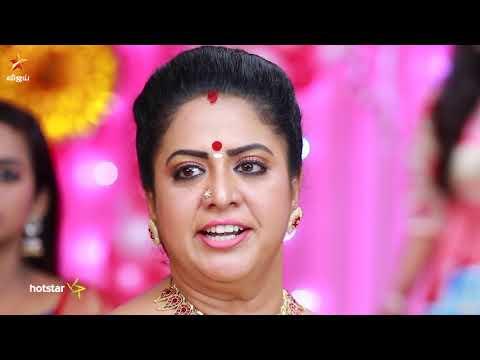 Idhu Kadhala 07/03/15 - Vijay Television - Video - Dangdutan me