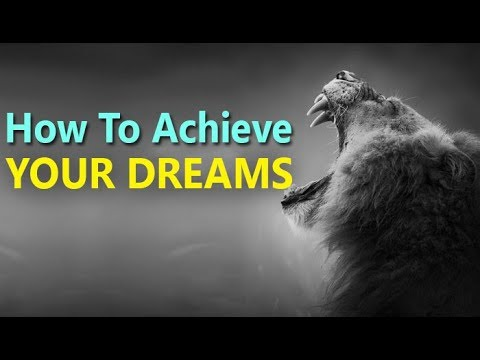 Download Best Inspirational Quotes In Hindi Best Motivational