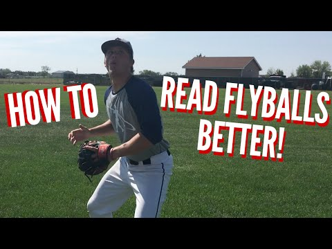 How to How to Read Flay Balls Better