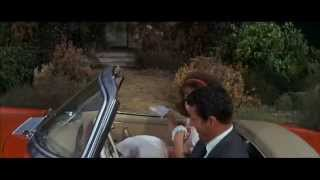 Shirley MacLaine & Dean Martin - What a Way to Go!