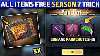 free royal pass season 7 vpn trick - TH-Clip