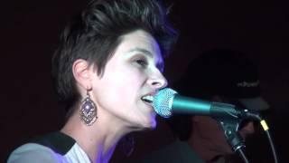 Eva de Roovere - Fantastig toch (Slaap lekker) Live!