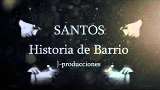 preview picture of video '$ANTOS:SENTENCIA-(Historia de Barrio)'