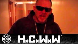 DIGGY ILL ROC  DRIVEN hiphop rap
