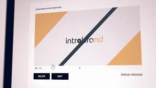 Introbrand-video