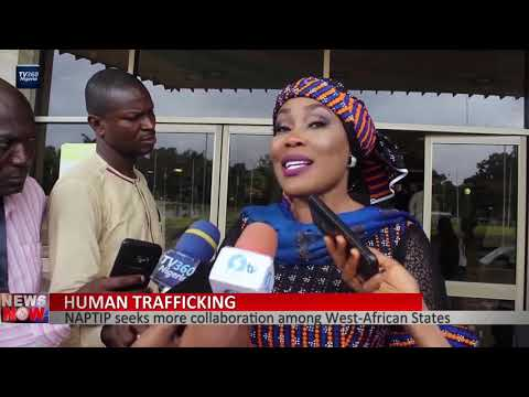 TV360 News Now – May 24, 2019