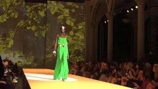 Gypsy 05 Fashion