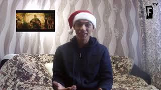 Ольга Бузова feat Витя АК: На Доме-2 новая версия клипа FixPlay TV новый клип 2018 года приколы лета