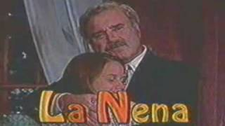 la nena trt1 dizi  1998   jenerik