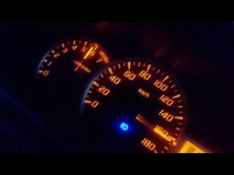 top speed grand new veloz velg avanza xenia 1300 edan ngeri brow tanpa noss turbo action news abc santa barbara calgary westnet hd weather traffic
