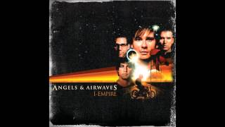 The Gift (Acoustic) - Angels & Airwaves: I-Empire Bonus Tracks