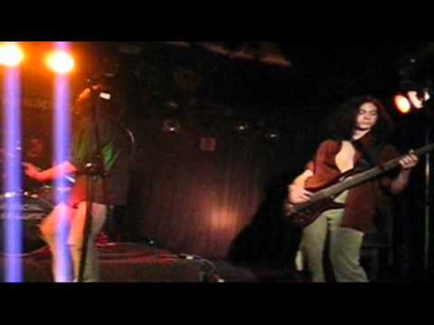 Critical Solution - Back Home concert - Promo video