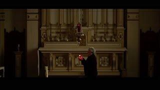 Peter Henry Phillips - Secret - Official Videoclip