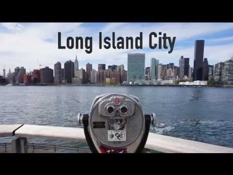 Video Things to do in NYC, Long Island City, New York Doc Knows NYC #2