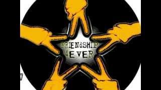 Video Friendship Forever-Naše životy