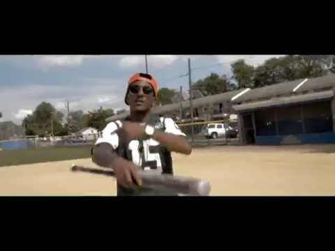 Donte' Harper - What's Poppin